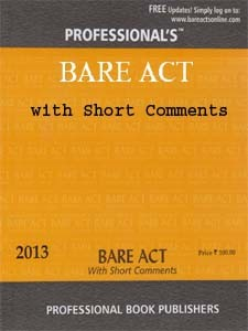 ACTUARIES ACT, 2006