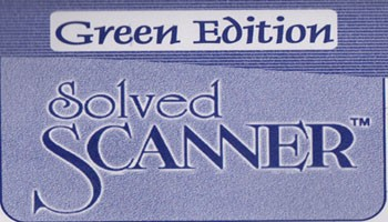SOLVED SCANNER LAW ETHICS AND GOVERNANCE