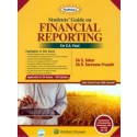 STUDENTS' GUIDE ON FINANCIAL REPORTING (CA-FINAL)
