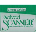 SOLVED SCANNER FINANCIAL REPORTING  Paper-1 (CA-Final )