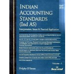 INDIAN ACCOUNTING STANDARDS (IND-AS)