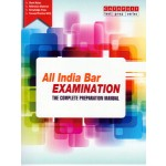 ALL INDIA BAR EXAMINATION
