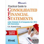 PRACTICAL GUIDE TO CONSOLIDATED FINANCIAL STATEMENTS