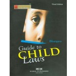 GUIDE TO CHILD LAW
