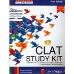 CLAT STUDY KIT