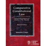 COMPARATIVE CONSTITUTIONAL LAW