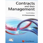 CONTRACTS AND THEIR MANAGEMENT