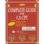COMPLETE GUIDE FOR CA CPT