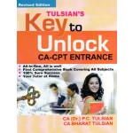 KEY TO UNLOCK CA-CPT ENTRANCE