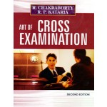 ART OF CROSS EXAMINATION