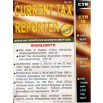 CURRENT TAX REPORTER (CTR)