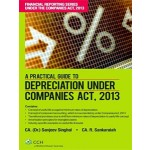 A PRACTICAL GUIDE TO DEPRECIATION UNDER COMPANIES ACT