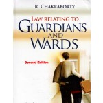 LAW RELATING TO GUARDIANS AND WARDS