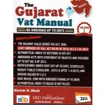 THE GUJARAT VAT MANUAL