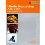 HINDU SUCCESSION ACT