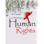 LAW RELATING TO HUMAN RIGHTS