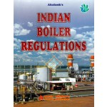 INDIAN BOILER REGULATIONS
