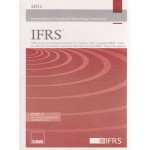 INTERNATIONAL FINANCIAL REPORTING STANDARDS {IFRS}