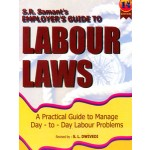 EMPLOYER'S GUIDE TO LABOUR LAWS