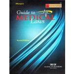 GUIDE TO MEDICAL LAW