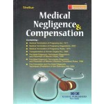 MEDICAL NEGLIGENCE & COMPENSATION