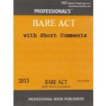 ARBITRATION AND CONCILIATION ACT, 1996 (Bare)