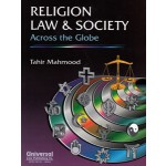 RELIGION LAW & SOCIETY ACROSS THE GLOBE