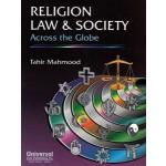RELIGION LAW & SOCIETY ACROSS THE GLOBE