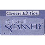 SOLVED SCANNER DIRECT TAXATION