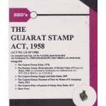 GUJARAT STAMP ACT