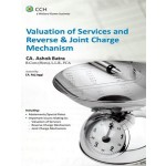 VALUATION OF SERVICES AND REVERSE & JOINT CHARGE MECHANISM