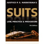 SUITS LAW PRACTICE & PROCEDURE