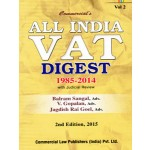 ALL INDIA VAT DIGEST