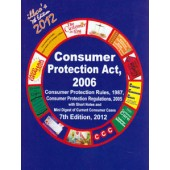 CONSUMER PROTECTION ACT 2006